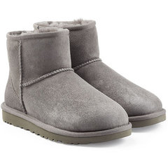 /collection/ugg-mini/product/ugg-classic-mini-grey-22