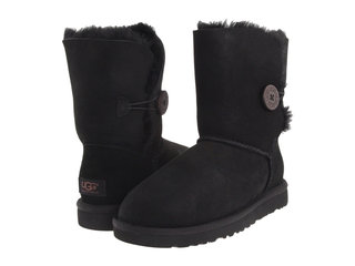 /collection/ugg-medium/product/ugg-bailey-button-black-31