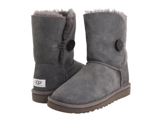 /collection/ugg-medium/product/ugg-bailey-button-grey-75