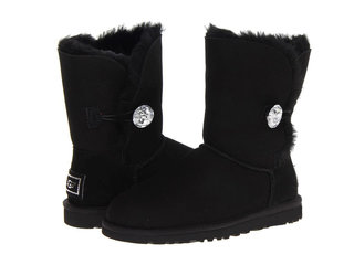 UGG Bailey Bling Black-5