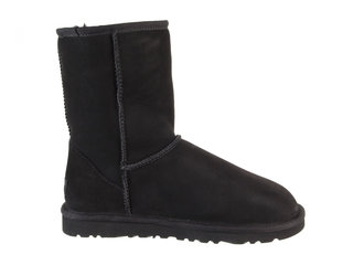 /collection/ugg-medium/product/ugg-classic-short-black-26