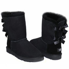 /collection/ugg-medium/product/ugg-bailey-bow-boots-black-86