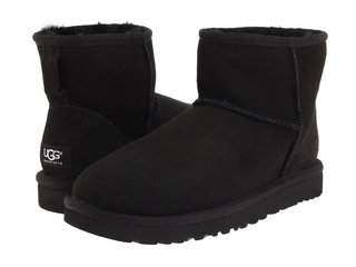 /collection/ugg-mini-1/product/ugg-classic-mini-black-89