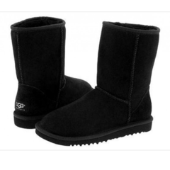 /collection/ugg-medium-1/product/ugg-classic-short-black
