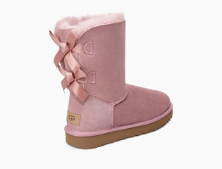 /collection/ugg-medium/product/ugg-bailey-bow-ii-boots-black-86