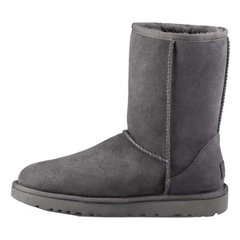 /collection/ugg-medium/product/ugg-classic-short-grey-28