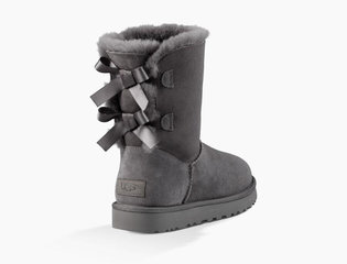 /collection/ugg-medium/product/bailey-bow-boots-grey-87